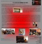 15. el cafe de los oidores de voces cristina catalina