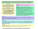 19. Antipsicoticos Depot factor protector