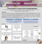 31. Transexualidad. un camino hacia la despatologizacion Transexualidad