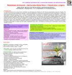37. Programa de enlace oncologia