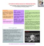 41. Factores riesgo suicida MªTeresaLorente_