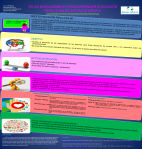46. Es un buen momento para aprender EPS en Salud Mental