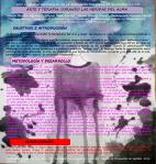 6. Arte y terapia NURIA MARTIN