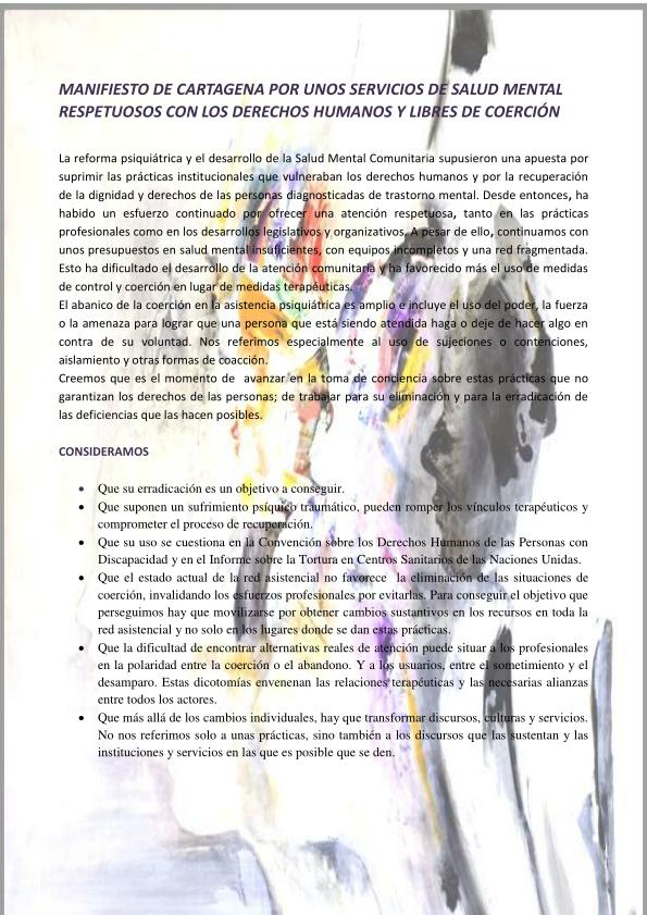 MANIFIESTO DE CARTAGENA LOGOS 2_1