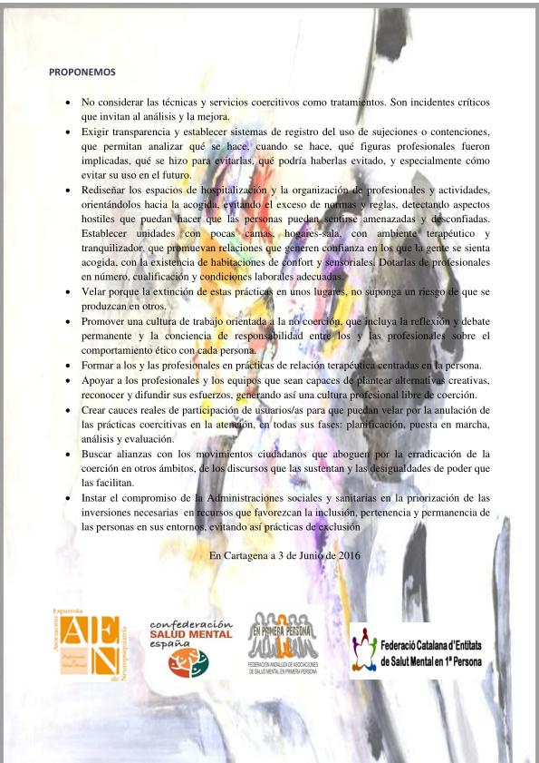 MANIFIESTO DE CARTAGENA LOGOS 2_2